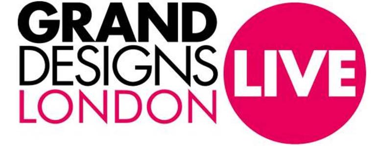 grand designs london