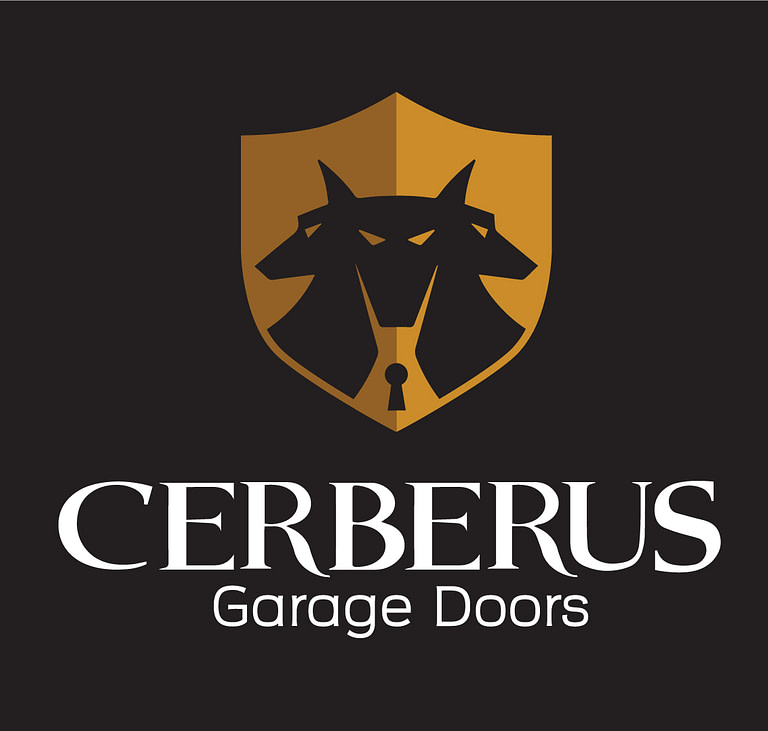 cerberus garage doors